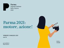 Parma Capital of Culture 2021