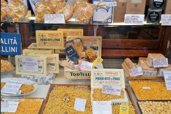 experience-tour-operator-viaggiare-italia-bologna_bologna-food-marathon-01