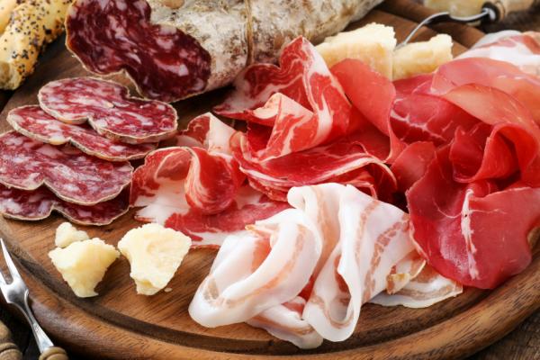 experience-tour-operator-viaggiare-italia-bologna_bologna-food-marathon-03